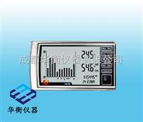 623數字式溫濕度記錄儀