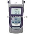 RY3301手持式可调光衰减器