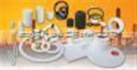 专业生产聚四氟乙烯垫片,聚四氟乙烯管、棒