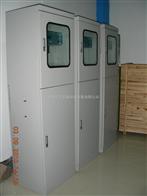 70007000型煤气热值分析系统