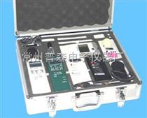 ET-1型 ET-2型 ET-3型 ET-4型公共场所检测系统箱
