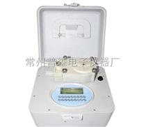 PSC-2300型轻便式自动水质采样器