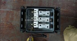FLK-63/3防腐断路器、FLK-32/3P防腐断路器、防腐断路器