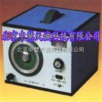 加速度计校准仪/振动校准仪 型号:SWJ-08