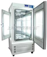 光照培养箱/种子培养箱KRG-300