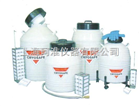 美国Cryosafe Cryomizer液氮罐CM-1|CM-2|CM-3|CM-4