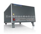 ACS 500N3ACS 500N3易安特斯單相交流電壓源