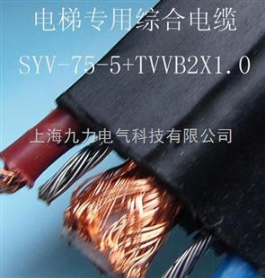 电缆 接线 线 295_310