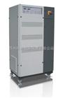 ACS 503NACS 503N系列易安特斯三相交流電壓源