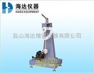 HD-406优惠平板式金属探测仪厂家,商场,超市*