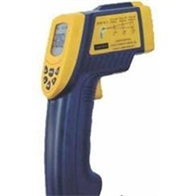 AR842A红外线测温仪