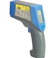 OS423-LS经济型专业红外线测温仪