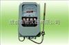 BWY-804AJ(TH)AC220/5变压器油面温度计