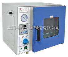 DZF-6021慧泰 真空干燥箱