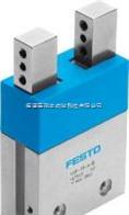 特价供应德国费斯托FESTO 1254044 DHPS-16-A-NO气爪