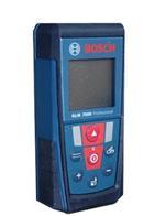 GLM7000博世激光测距仪