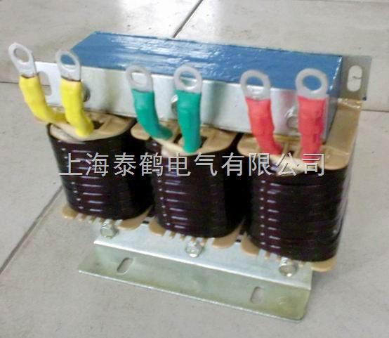 电容器电压升高系数