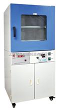 HTZ-6210L數顯真空干燥箱
