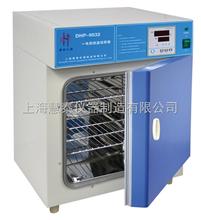 DHP-9272上海電熱恒溫培養箱