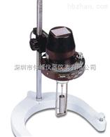 NDJ-1轉式粘度計,NDJ-1粘度計