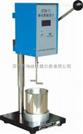 STM-IVB斯托默粘度計STM-ⅣB,STM-IVB粘度計