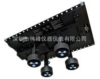 ONT-365模塊式大面積LED高強度紫外探傷燈