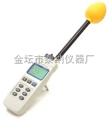 EMF高频超高频微波测定仪