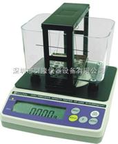QL-120R/QL-300R/600R耐火材料孔隙率、体积密度测试仪QL-120R/QL-300R/600R