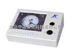电子石英定时器 石英定时钟 指针式定时钟