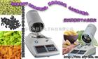SFY-20A葡萄水分测定仪 冠亚牌 口碑Z好的葡萄干水分仪