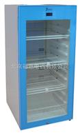 锡膏存储箱 fyl-ys-310l