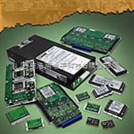 VI-JN0-EYVI-JN0-CX,VI-JN1-CW,VI-JN2-CW,VI-JN3-IZ。vicor电源