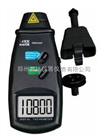 測速儀DM6236P