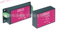 TPM 10112TRACO POWER TPM的系列开关电源