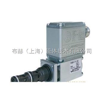 万福乐现货AS32100B-G24
