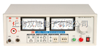 YD-2666YD2666耐电压绝缘测试仪