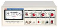 YD2682AYD2681A型绝缘电阻测试仪