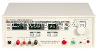 YD2668-4BYD2668-4B型接地电阻测试仪