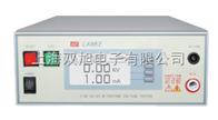 LK-7140LK7140交直流耐压测试仪