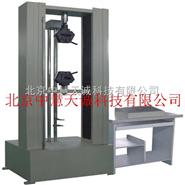 非金属材料拉力试验机/金属拉力试验机/拉伸试验机 型号:ZH1657