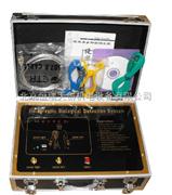 国产第四代全息生物电检测仪|亚健康检测仪