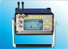 英国雷迪RD532多功能相关仪价格 资料 图片 雷迪Radiodetection