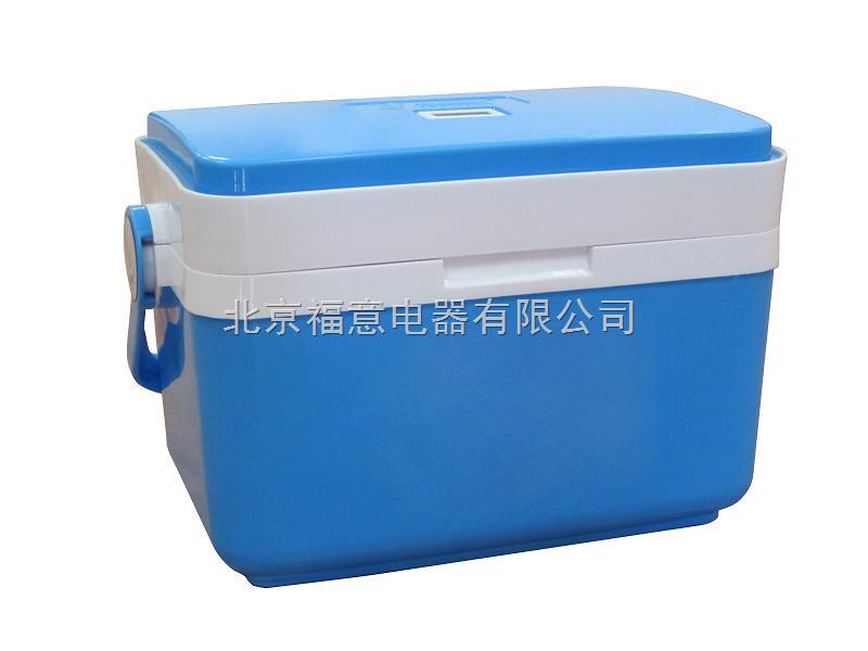 便携式储箱fyl-bw-11l