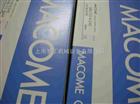 现货代理日本MACOME磁敏传感器MACOME磁性接近开关