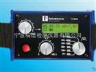 英国雷迪RD544多功能听漏仪价格 资料 图片 雷迪Radiodetection