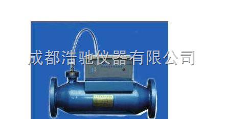 sgv-65-多功能电子除垢仪-成都浩驰仪器有限公司