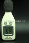 GM1351声级计 噪音检测 音量检测仪