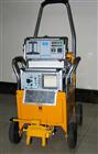 JTS-9HS鋼軌焊縫探傷儀廠家 資料 圖片 價格