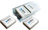 SK40-48-3.3SSK40-48-5S,SK40-48-12S,SK40-48-15S,SK40-48-24S,40W DC-DC 电源模块