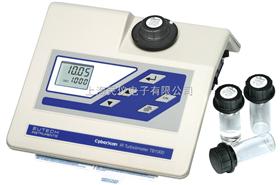CyberScan TB1000台式浊度仪